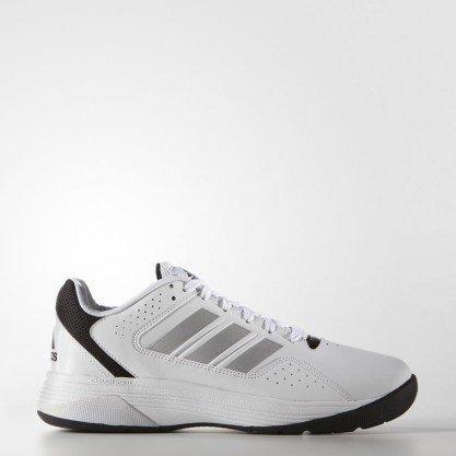 Tênis adidas Cloudfoam Ilation