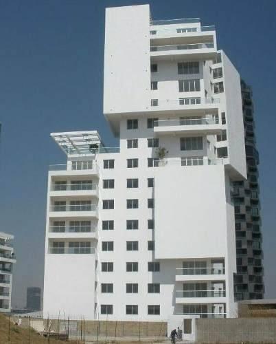 Renta Departamento 3 Recamaras Torre Mossa Zona Lomas De Angelopolis