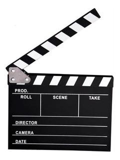 Reel Actores, Músicos. Edición Video Compilado