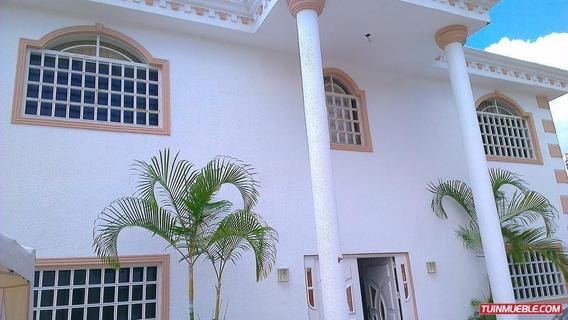 Casas En Venta Mls #14-3300 ! Inmueble De Confort !