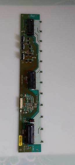 Placa Inverter Tv Tochiba Lc4055fda