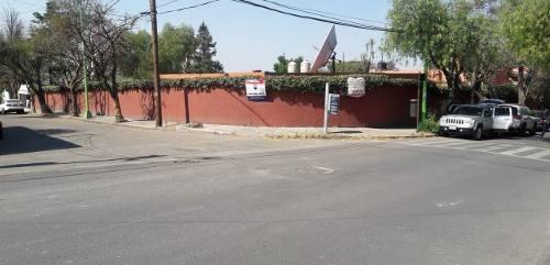 Lomas De Bezares Tiro Al Pichon Casa