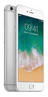 iPhone 6s Plus De 32gb, Original, Nuevo De Paquete, Silver