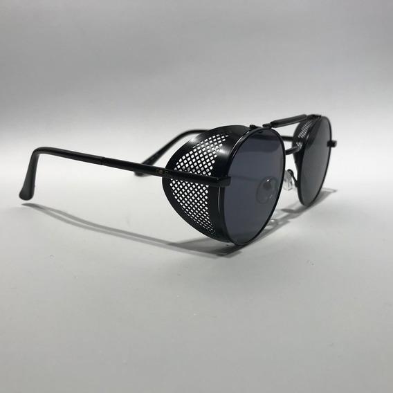 Óculos De Sol Pour Toi Alok