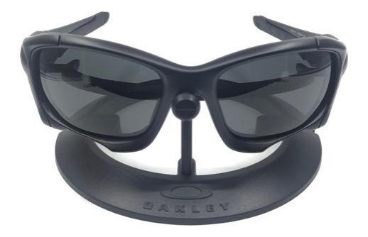 Oculos Pit Boss 2 Varias Cores + Certificado+ Teste