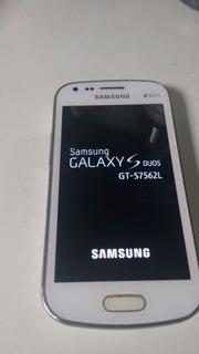Samsung S Duos C/defeito