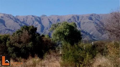 Imagen 1 de 9 de Bosque Azul  Lotes 100% Naturaleza Cerca Del Centro...