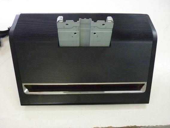 Pedestal Subwoofer Tv Sony Kdl-37n4000 Fasw-l1 Não Testado