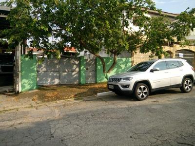 Terreno Em Vila Carrão, São Paulo/sp De 0m² À Venda Por R$ 840.000,00 - Te97989