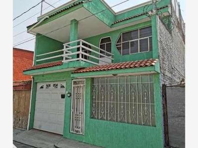 Casa Sola En Venta Colinas Del Sur