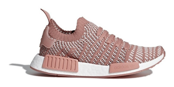adidas Nmd R1 Stlt Correr Mujer Mayma Sneakers