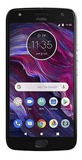 Motorola Moto X4 Factory Teléfono Desbloqueado Versión Están