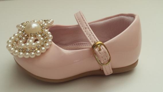 Sapato Magia De Criança 60049