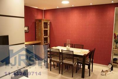 Lindo! Apartamento, Ótimo Condomínio Reserva Akauan - Ap1203