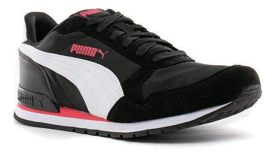 Zapatillas St Runner V2 Nl Puma Puma Tienda Oficial