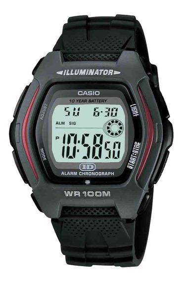 Reloj Para Caballero Casio