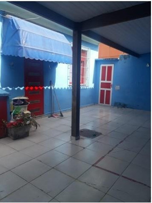 Casa Em Fonseca, Niterói/rj De 250m² 7 Quartos À Venda Por R$ 470.000,00 Ou Para Locação R$ 3.800,00/mes - Ca251111