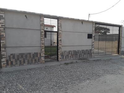 Grupo Veneto Vende Casas En El Placer Cabudare