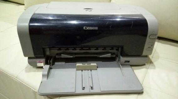 Impressora Cannon Pixma Ip2000
