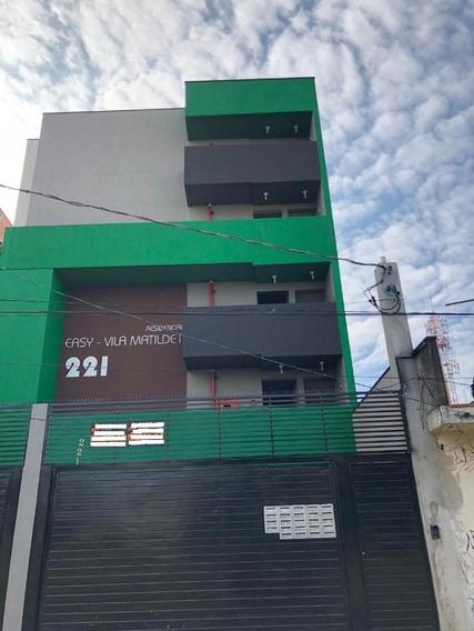 Apartamento - Ap98541 - 34385954