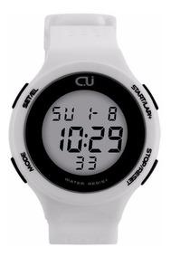 Relógio Digital Unissex A Prova D