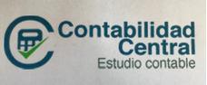 Contador Auditor Servicios Contables/ Tributarios/ Laborales