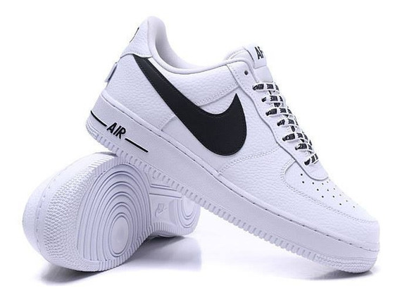 Zapatillas Nike Air Force 1 Low
