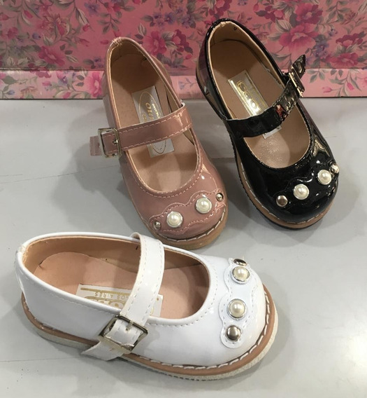 Sandalias Para Bebas Nuevos Modelitos!prim./verano2020