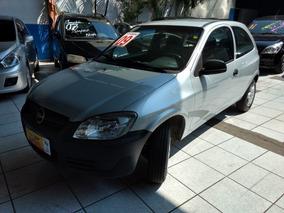 Chevrolet Celta 1.0 Life Flex Power 3p 77hp 2009