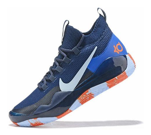 Zapatos Basketball Nike Kevin Durant 12