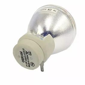 Lampada P-vip 230/0.8 E20.8