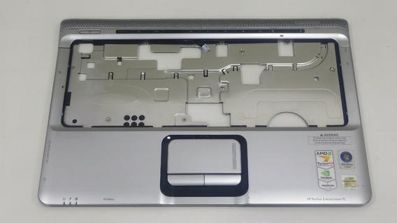 Carcaça Base Teclado Buster H1401/201 Cód66