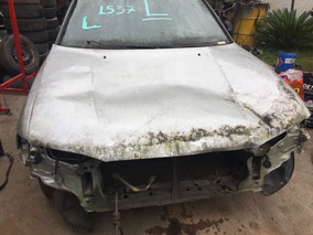 Subaru Legacy Perua Sucatas E Batidos 4y Portas