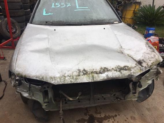 Subaru Legacy Sucata Somente Para Retirada De Peças