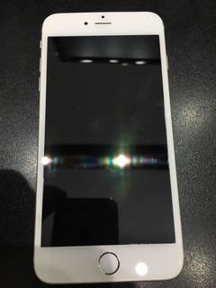 Compro Iphones 8 Plus, X, Xs, Xs Max, Xr, 11 Com Tela Quebra