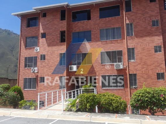Apartamento Baja De Precio Residencias Terrazas, Ejido
