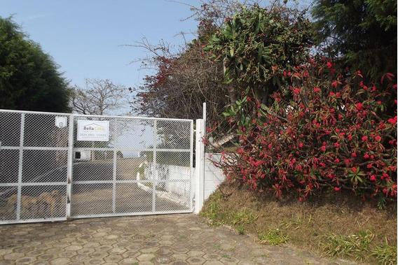 Chácara Residencial À Venda, Arujá, Arujá. - Ch0012