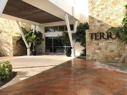 Departamento En Renta En Country Towers Altabrisa. ¡seguridad Y Amenidades!