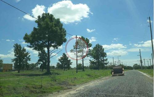 Imagen 1 de 11 de Terreno Lote  En Venta Ubicado En Joaquín Gorina, La Plata
