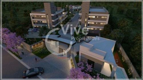 Imagen 1 de 14 de Housing Alto-belgrano, 2 Y 3 Dormitorios En Villa Belgrano