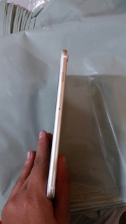 Celular iPhone S6 Plus
