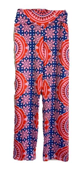 Pantalón Hippie Talla S