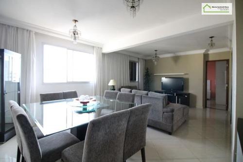 Imagem 1 de 11 de Apartamento-padrao-para-venda-em-parque-da-mooca-sao-paulo-sp - 558
