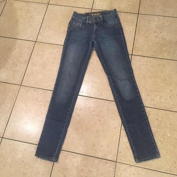 Calca Pit Bull Jeans Levanta Pantalones Pantalones Y Jeans Para Mujer Usado En Mercado Libre Mexico