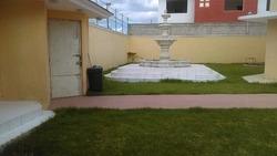 Casa En Venta, Texcoco 6 Recámaras, Fraccionamiento Privado