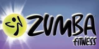 Zumba Fitness Polishop 6 Dvds Português/br + Brindes