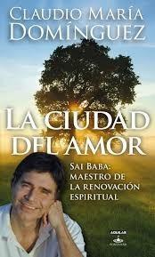 Ciudad Del Amor / Domínguez (envíos)