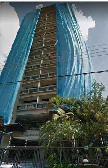 Apartamento Com 4 Dormitórios À Venda, 112 M² Por R$ 279.394 - Centro - Piracicaba/sp - Ap6906