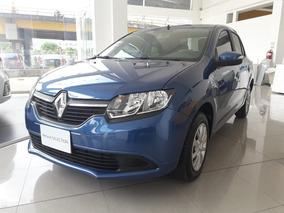 Caribe Usados - Renault Logan