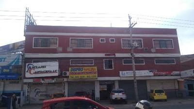 Hotel En Venta Bosque 732-1129